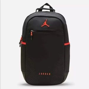 Nike Air Jordan 6 BackPack